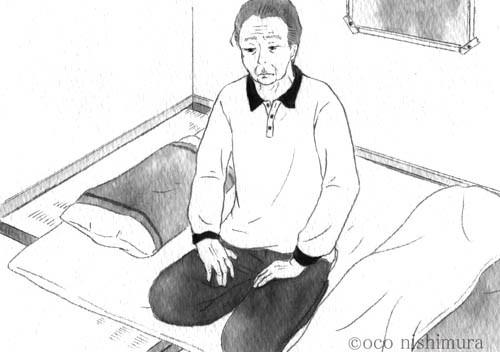 25話-2  (c)oco nishimura