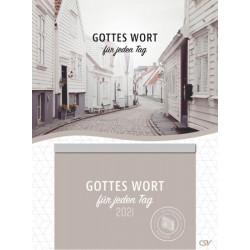 Kalender Herbstausstellung Kassel Bibelstand