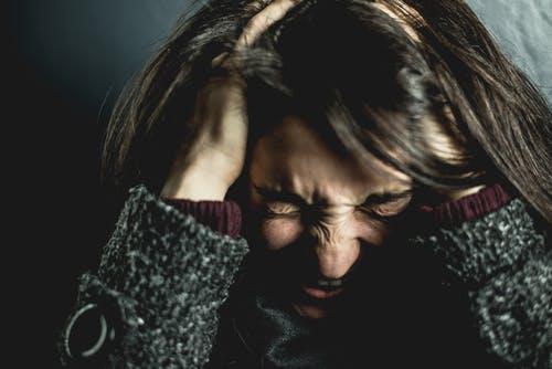 Gérer les troubles anxieux