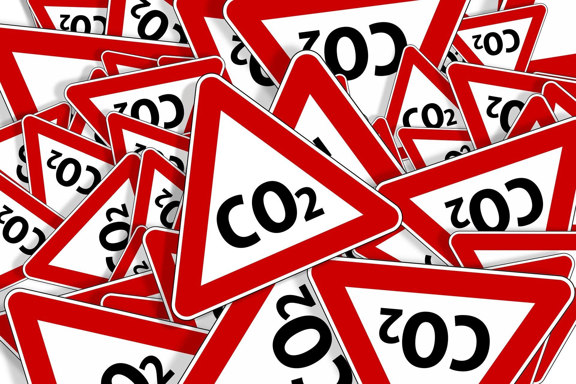 Der natürliche Treibhauseffekt ermöglicht Leben! Der vom Menschen verstärkte Treibhauseffekt vernichtet Leben!