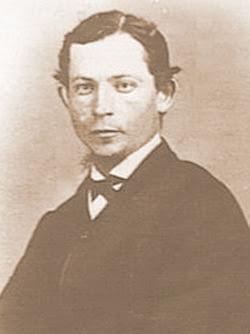 Georg Böhm