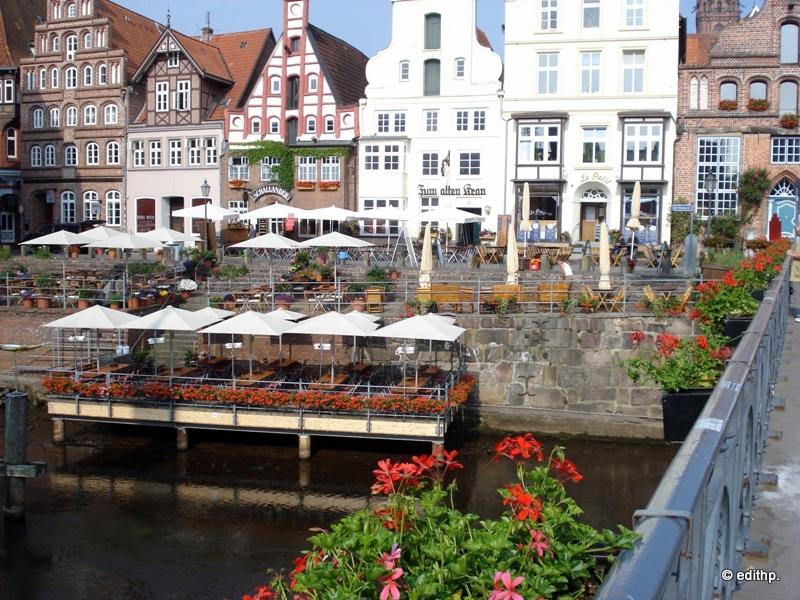 Der Stintmarkt