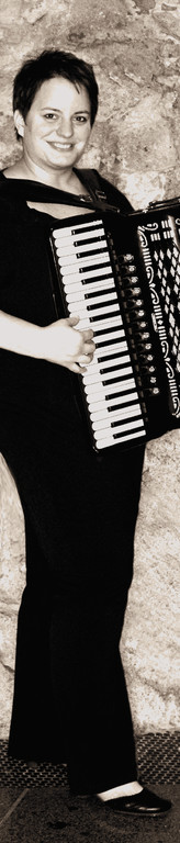 sabine gruber, accordionuevo