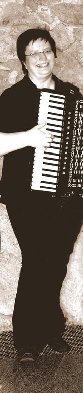 eva gruber, accordionuevo