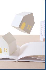 Immobilienbewertung Gütersloh