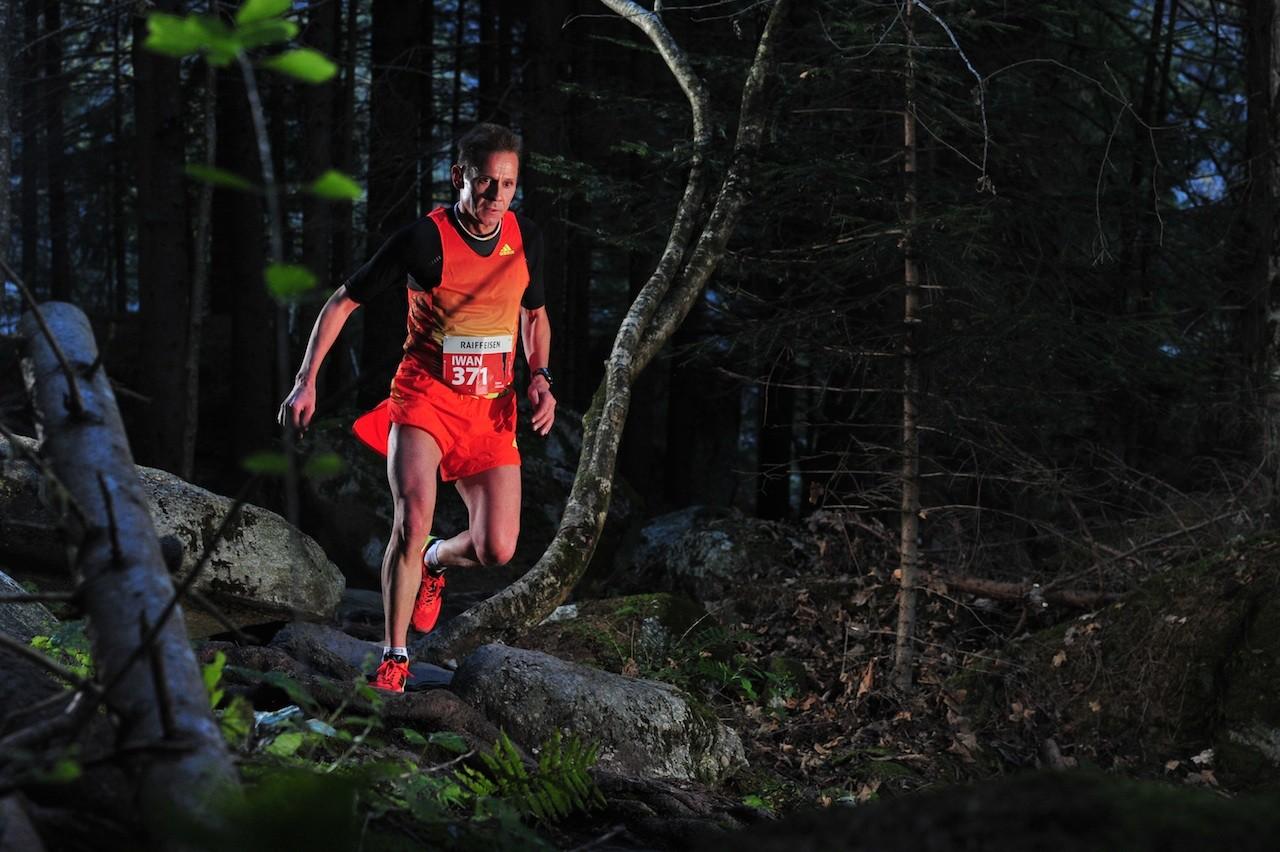 Transviamala Run 2012
