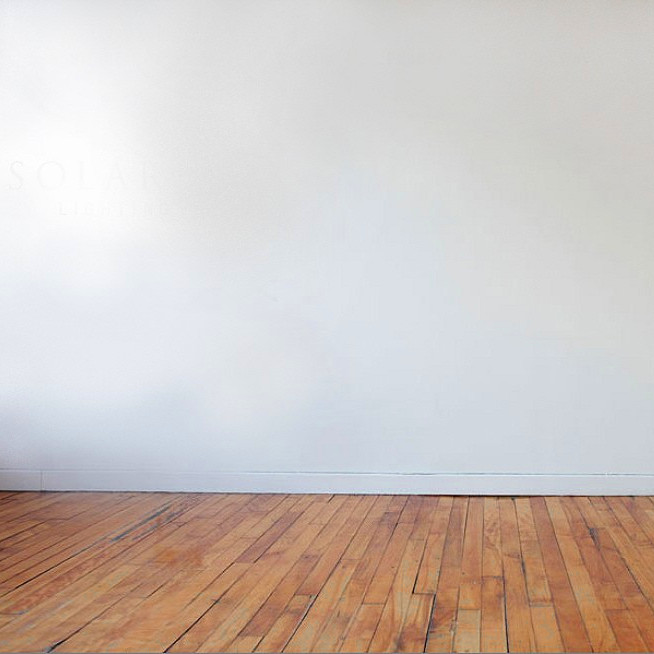 ...empty walls... your walls are calling and it's time to answer... Sydney Hall Fine Art is here to help...