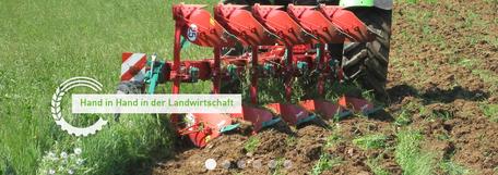 Maschinenring  Alb-Neckar-Fils