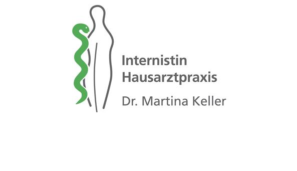 DR. MARTINA KELLER. Arztpraxis in Bietigheim-Bissingen. Weitere Projekte unter WEBSITES