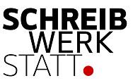 www.schreibwerkstatt.co.at/