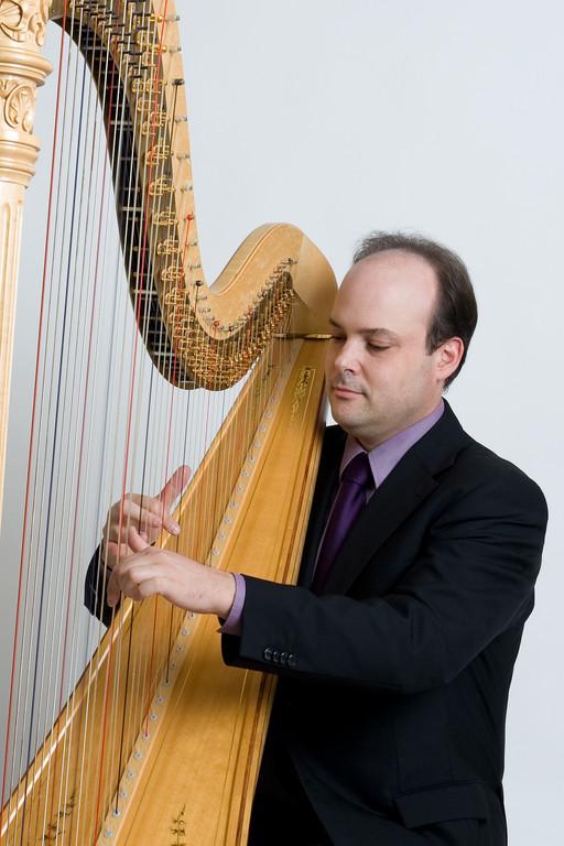 Simon Bilger