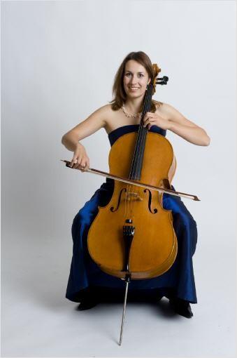 Anna Katharina Trauffer