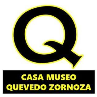Casa Quevedo Zornoza (Zipaquirá)