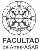 Facultad de artes ASAB (Bogotá)