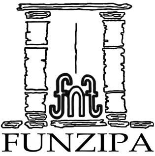 Funzipa (Zipaquirá)