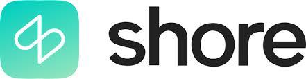 shore Terminkalender Terminverwaltung Kundenverwaltung Termine online verwalten