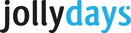 jollydays Erlebnisgeschenke Logo Geschenke die in Erinnerung bleiben Emotionen Adrenalin Weinstadt