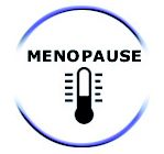 institut beauté bio, soins menopause, calmer signes menopause, luxopuncture pour menopause, lutter contre les effets de la ménopause, solution pour bouffées de chaleur, perdre du poids, soin amincissant, cure minceur, effets menopause, centre luxopuncture