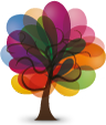 Ernährungsberatung Baum