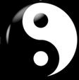 Ernährungsberatung Yin und Yang