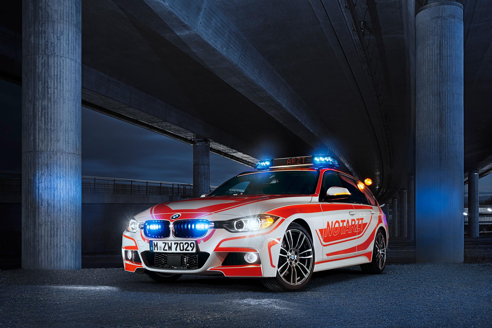 BMW Fehlercodes - F30 Codierungen