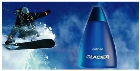 glacier oriflame, oriflame colombia, oriflame, productos oriflame, catalogo oriflame, fragancias oriflame, negocio oriflame, afiliacion oriflame