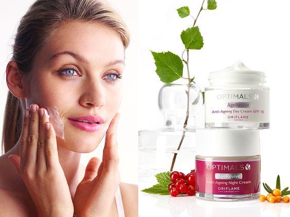tratamientos faciales oriflame, oriflame colombia, cuidado de la piel con oriflame, afiliacon oriflame colombia, catalogo oriflame colombia, oriflame optimals