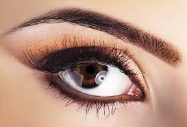 maquillaje cejas, cosmeticos oriflame, kit de sombras para cejas oriflame, maquillaje oriflame, oriflame girardot