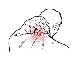 Physiotherapie Am Schlump – Behandlung bei Wirbelsäule