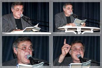 Lesung Kommissar Knauper Krimi (c) www.manfredspoo.de
