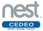 Nest Cedeo St Gobain