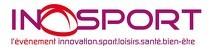 Inosport - Sport & Objets connectés - Conférence Livosphere