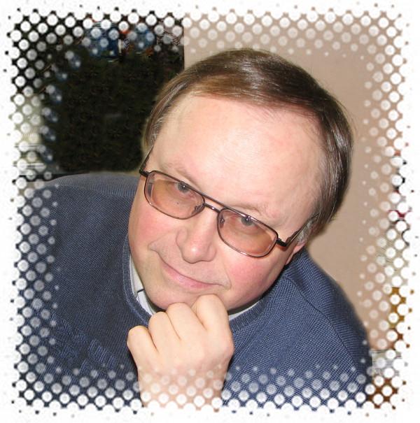 """Человек с обложки книги стихотворений """"Подтекст"""". 2013. Фото Людмилы Гурьевой"""