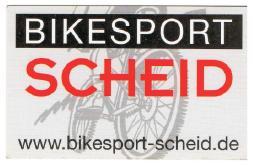 Bikesport Scheid