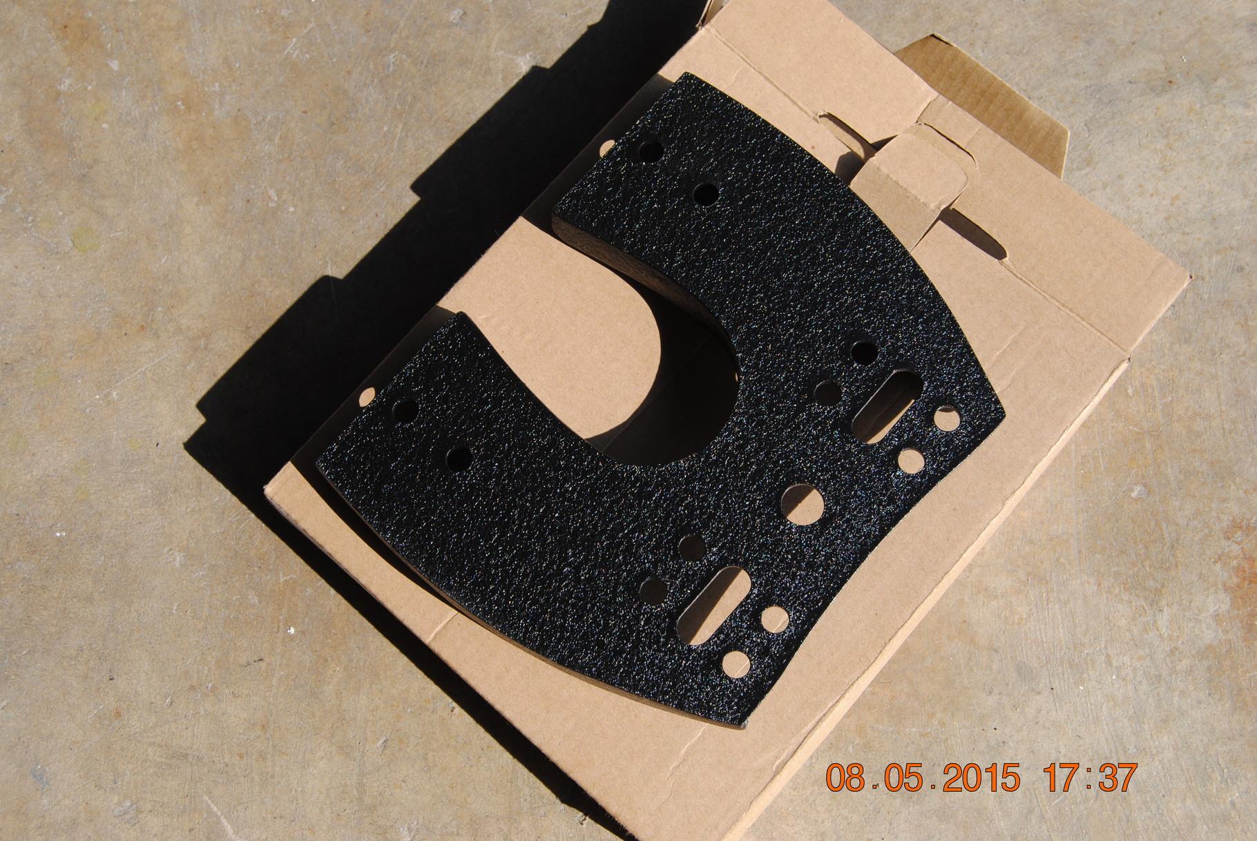 Support universel pour quad garage soa 4x4 sp cialiste for Garage 4x4 montpellier