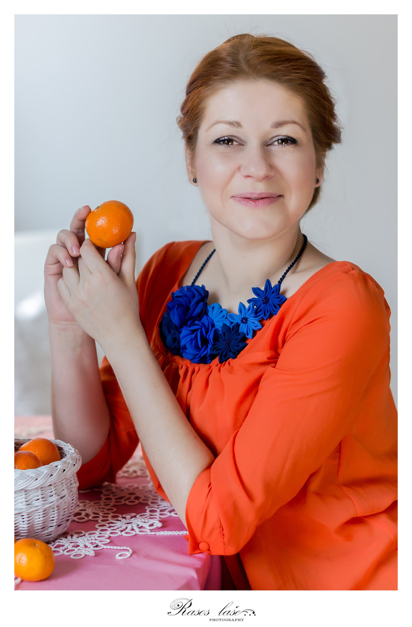 Giedrė, nuotrauka: http://www.rasoslase.com/
