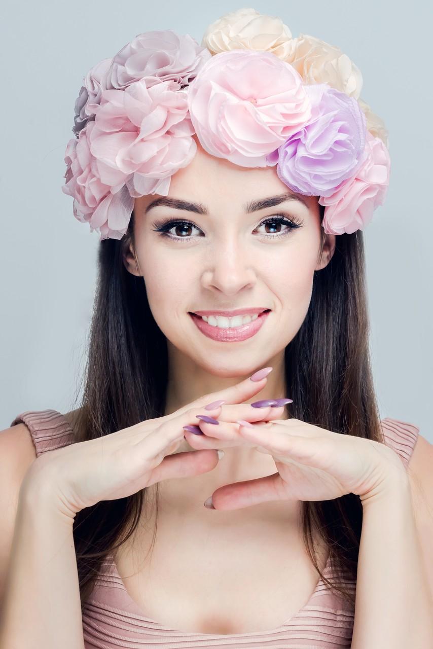 Aliona, nuotrauka: http://www.rasoslase.com/