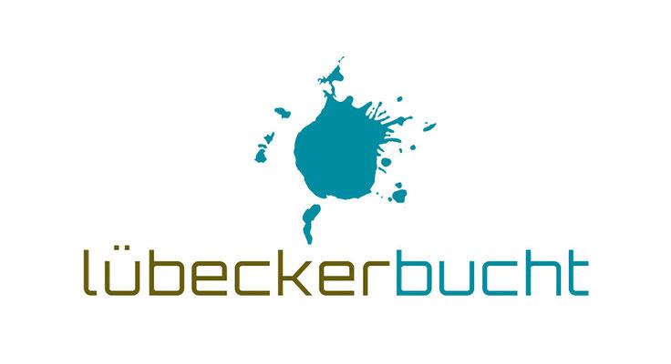 explore Lübecker Bucht