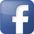 Lastenfahrrad-Zentrum Deutschland auf Facebook