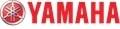 Lasten e-Bike Antriebe von Yamaha