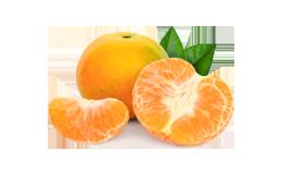 Ätherisches Mandarinen Öl