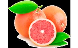 Grapefruit Öl