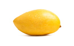 Mango Extrakt