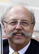Wolfgang W. Kunz - image
