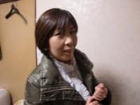 弥栄 睦子 Chikako Mie