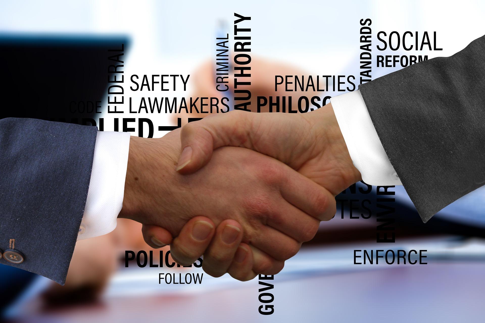 Compliance in GmbHs - Vorteile und Anforderungen