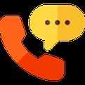 Das Telefonsymbol anklicken, um Rechtsanwalt Holstein anzurufen.