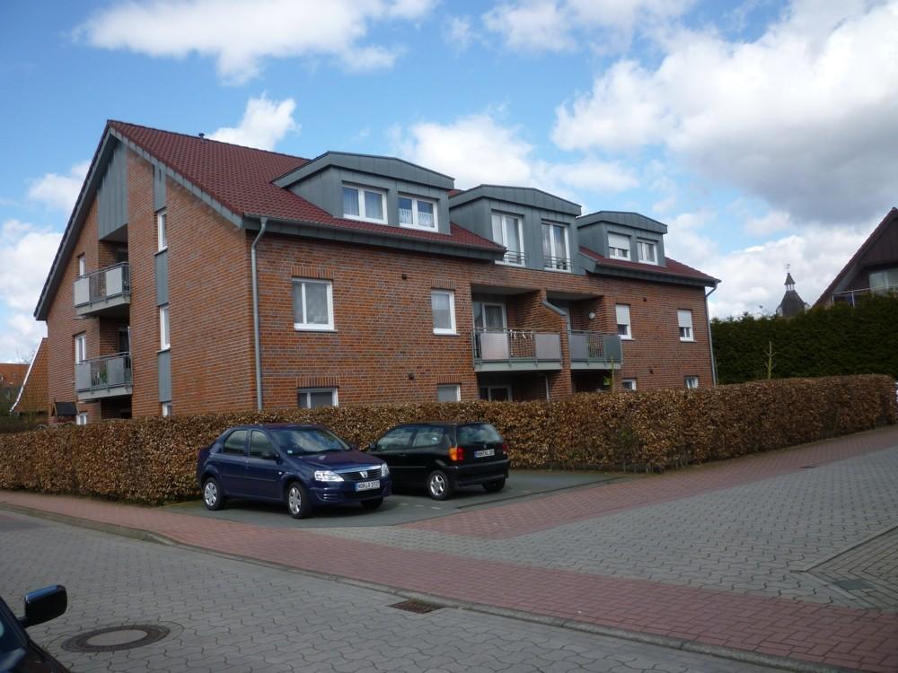 Haus Baus Blick 9