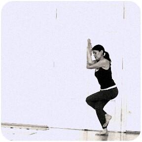 Der Adler Leidenschaft Bundeln Embody Yoga Tarot