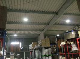 LED照明、EFL照明